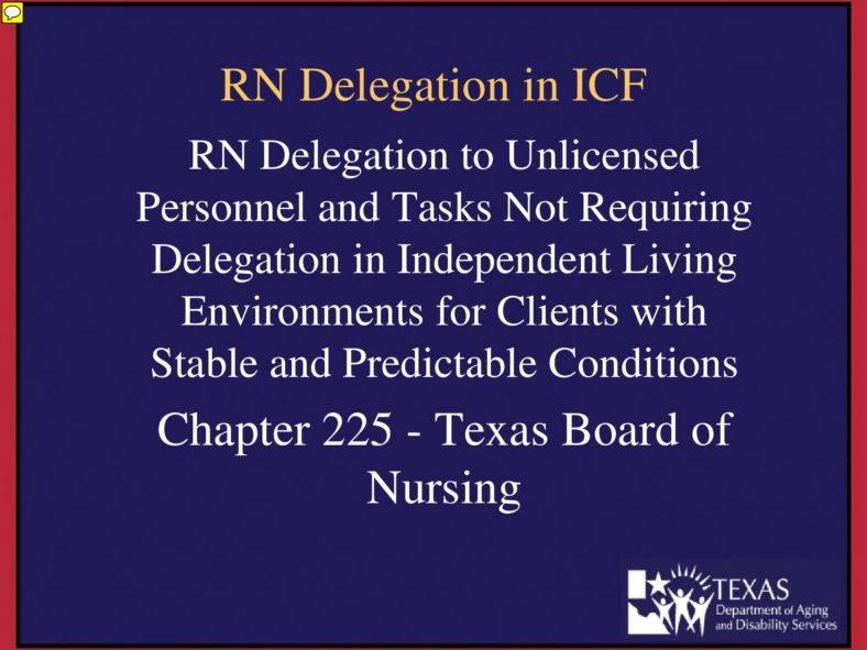 icfiid-rndelegation5-01