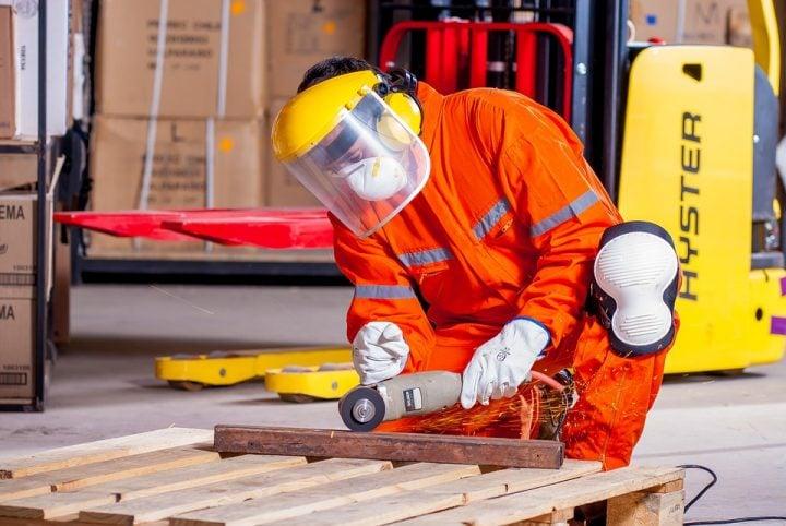 industrial1636390_960_720e1520902794847