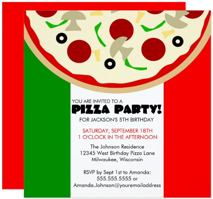 italian-pizza-party-invitation-template