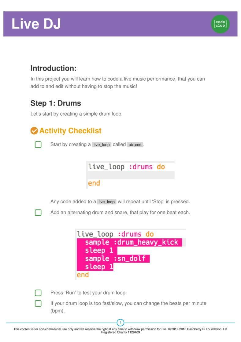 10 dj proposal templates pdf word apple pages free. Black Bedroom Furniture Sets. Home Design Ideas