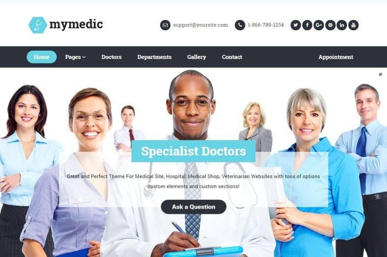 mymedic-desktop