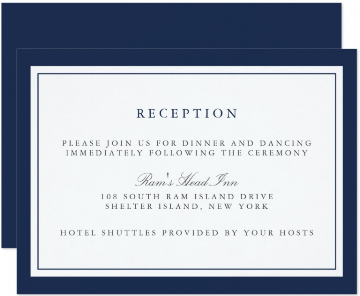 navy-blue-wedding-reception-card-template