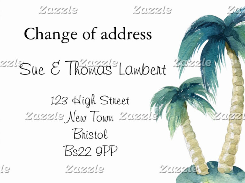 palm-beach-change-of-address-card