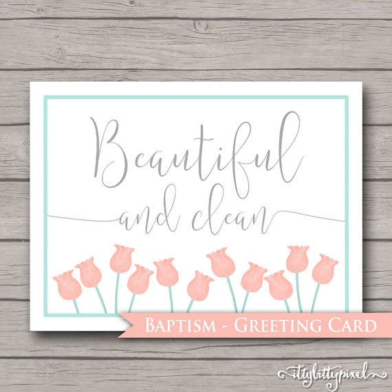 pastel-baptism-greeting-card-template