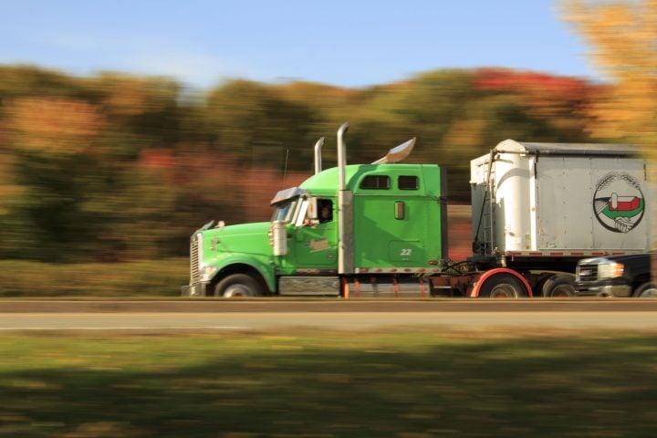 5+ Lorry Receipt Format Templates - PDF | Free & Premium