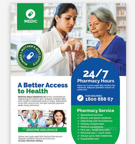 pharma-4