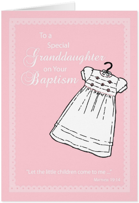 pink-baptism-greeting-card-template