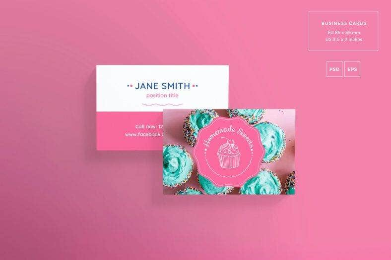 pink-cupcake-business-card