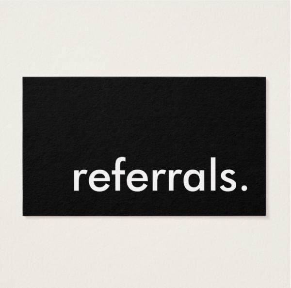 referrals e1521440191406