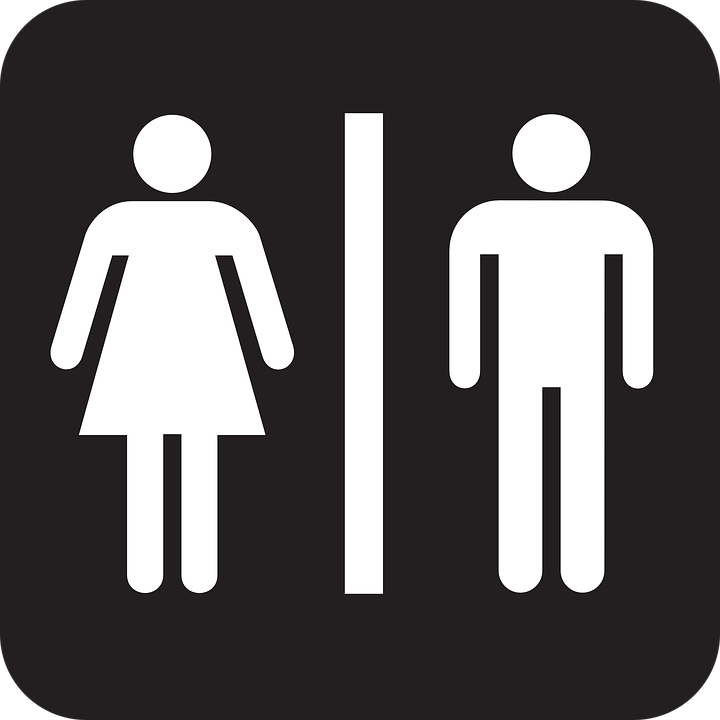restroom99226_960_720