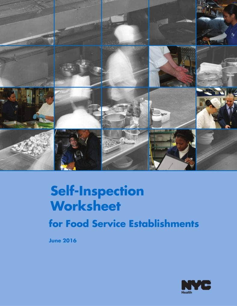 self-inspection-worksheet1-1