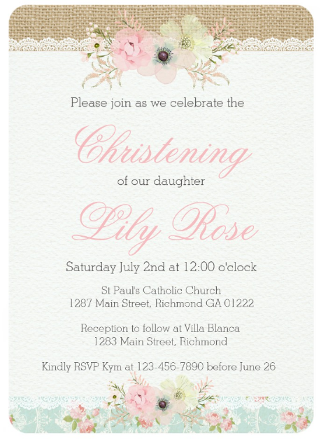 shabby-chic-christening-invitation-template