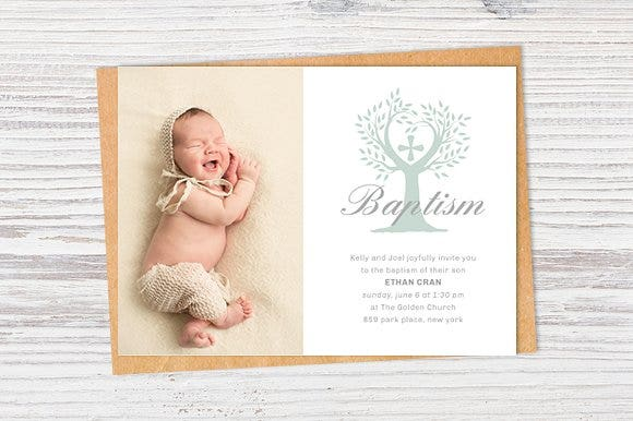 simple-christening-invitation-template