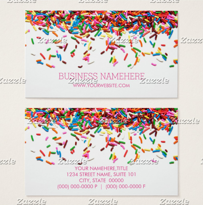 sprinkles-cupcake-business-card