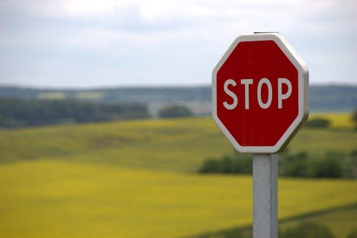 stop634941_960_720e1521424484919