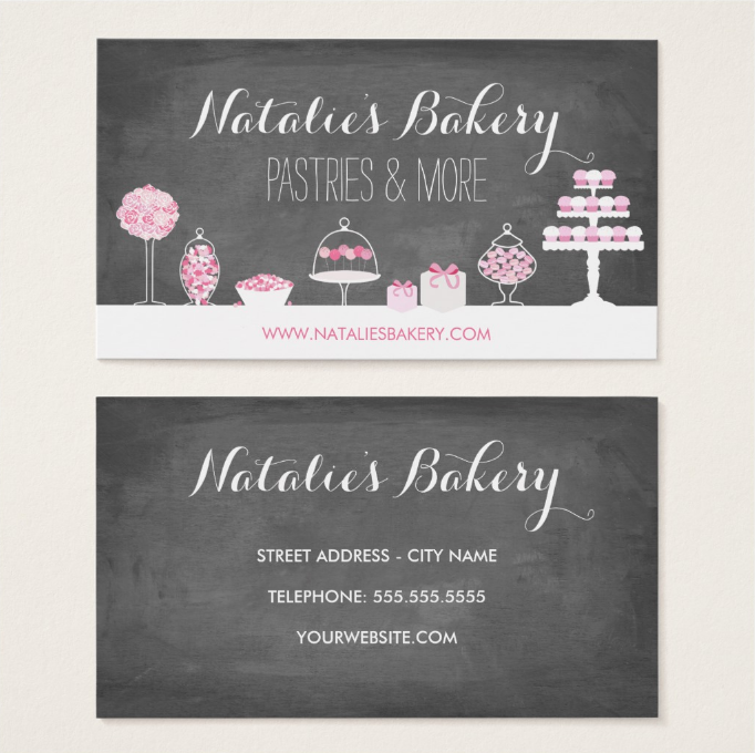 sweet-treats-cupcake-business-card