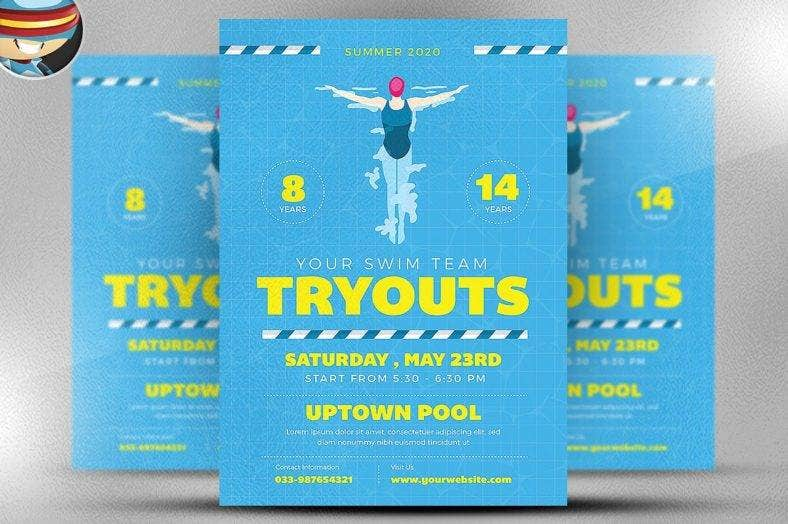 swimming-tryouts-cm-1