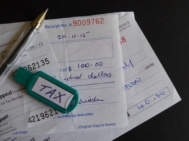 tax1103675_960_720e1520386969125