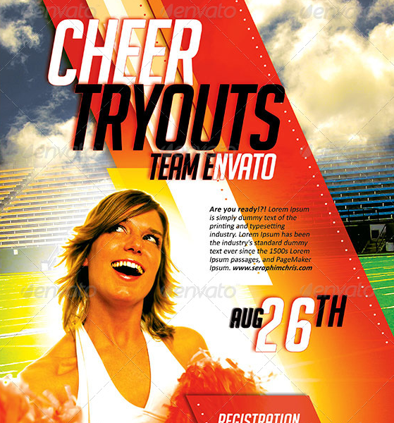 tryouts-2