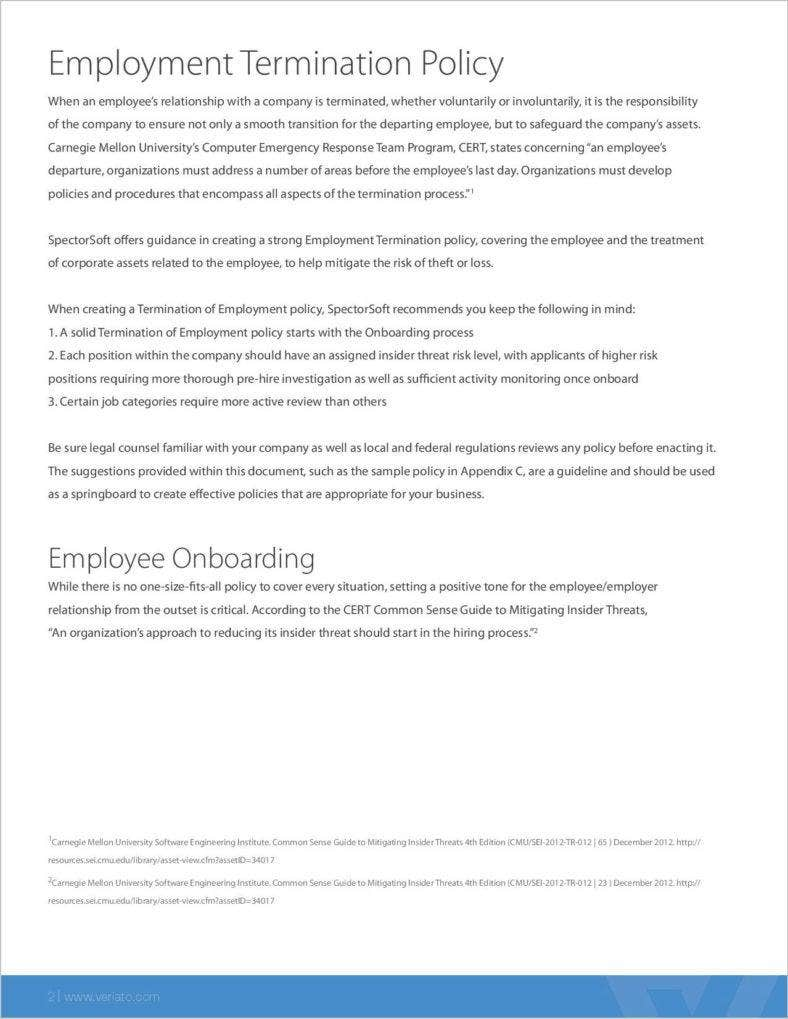 v-wp-employeeterminationpolicy-page-002