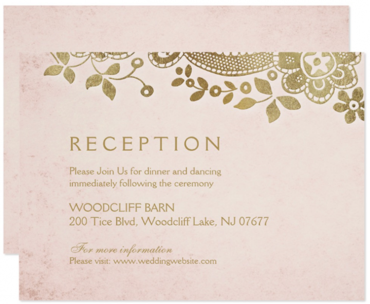 vintage-lace-wedding-reception-card-template