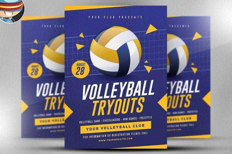 volleyball-tryouts-cm-1