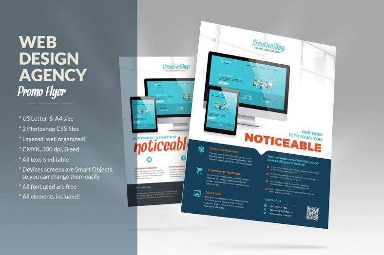 web-design-agency-flyer-01a-preview