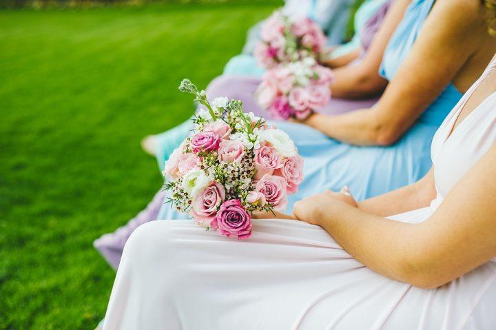 wedding3247585_960_720e1522028038321