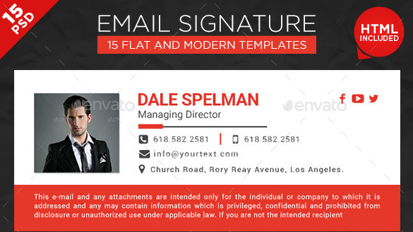 15_email_signature_templates
