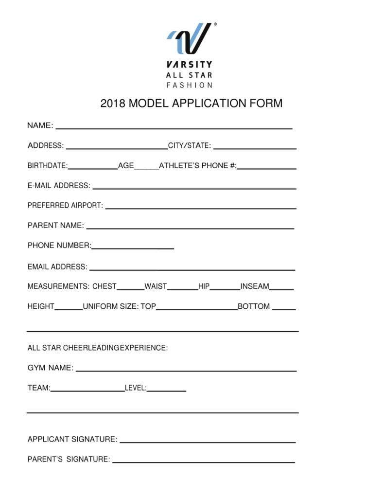 2018 model application form 11 788x1020