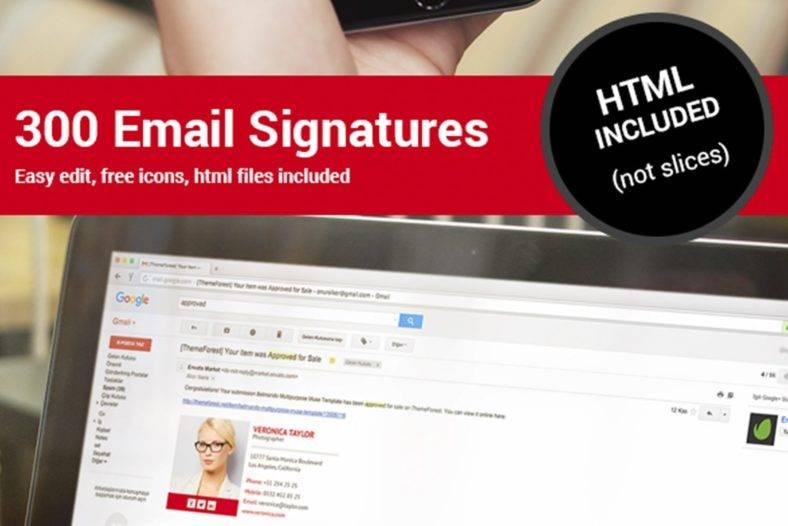 300_email_signatures
