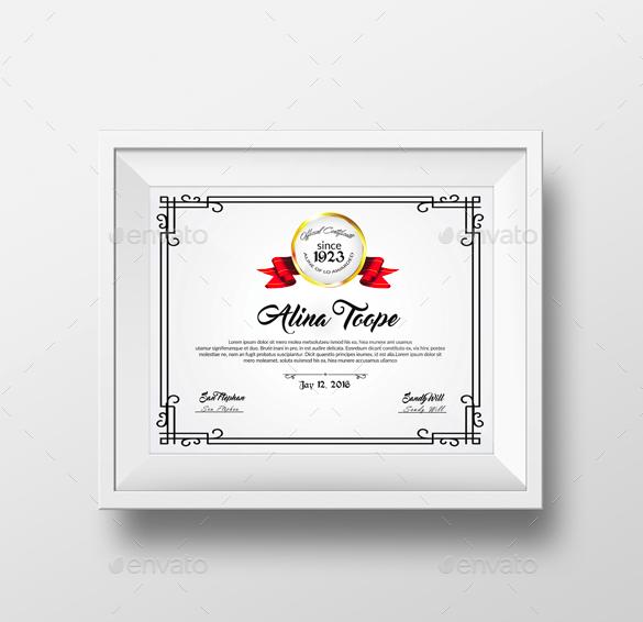 academical-diploma-certificate-template