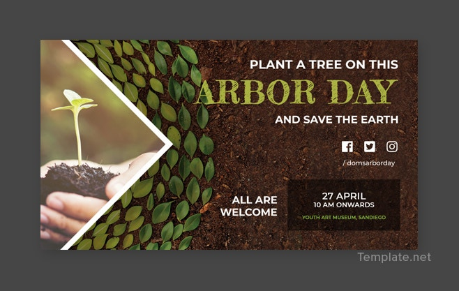 https://www.template.net/editable/2100/free-arbor-day-facebook-app-cover