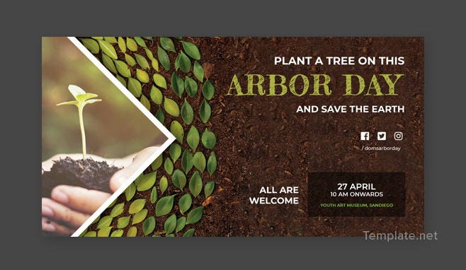 arbor-day-linkedin-blog-post