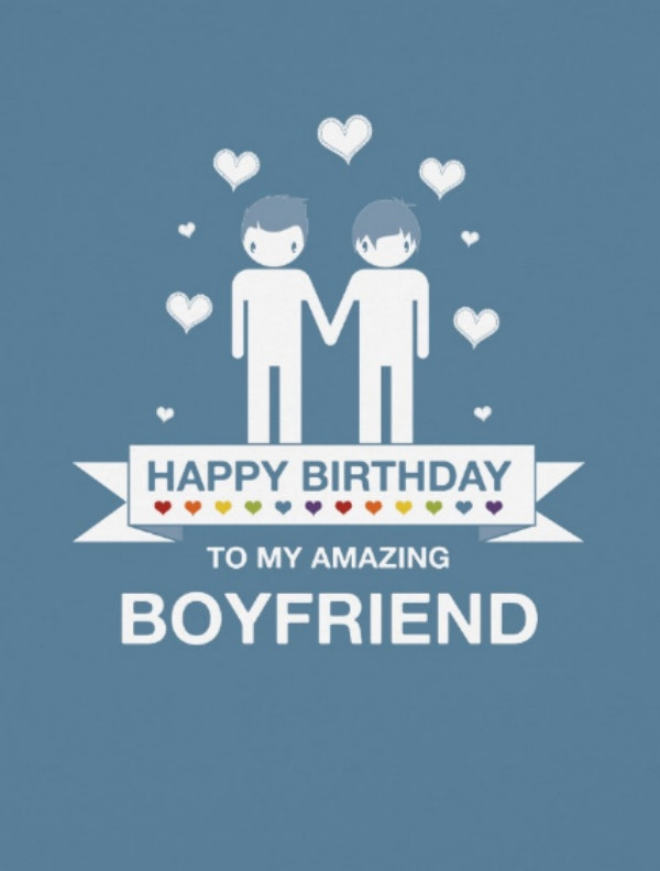 birthday boyfriend card template