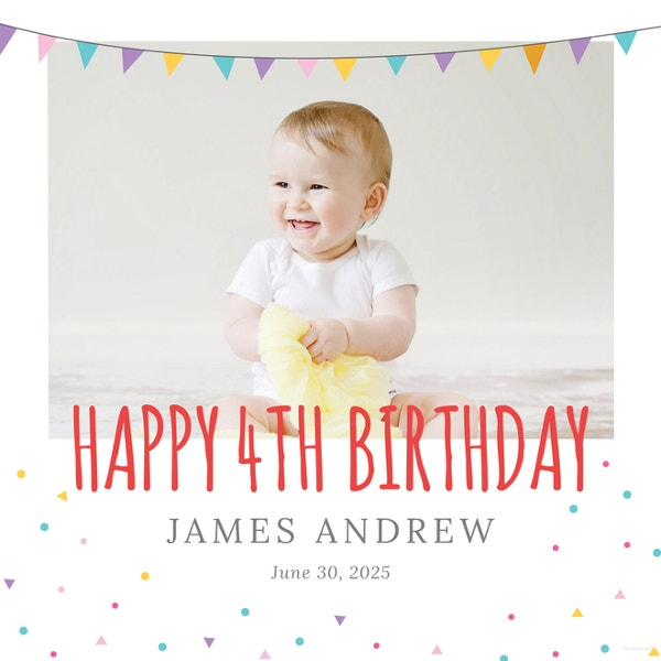 birthday-photo-book-cover