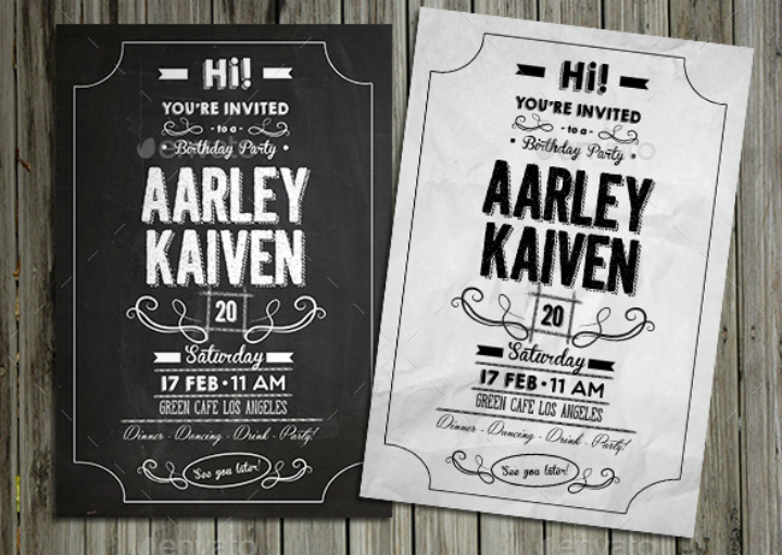 black-white-chalkboard-invitation-template