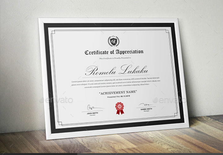 black-and-white-degree-certificate-template