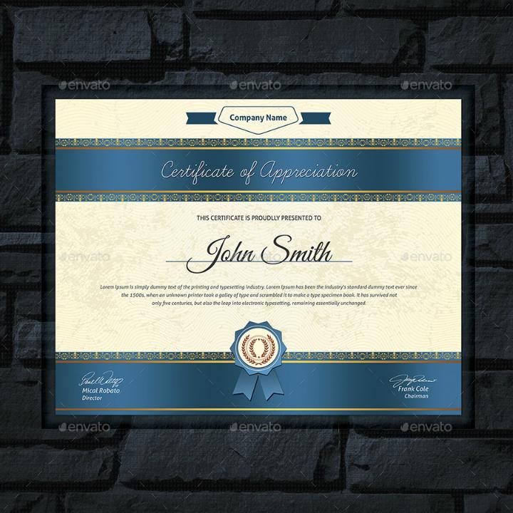 block-style-degree-certificate-templae