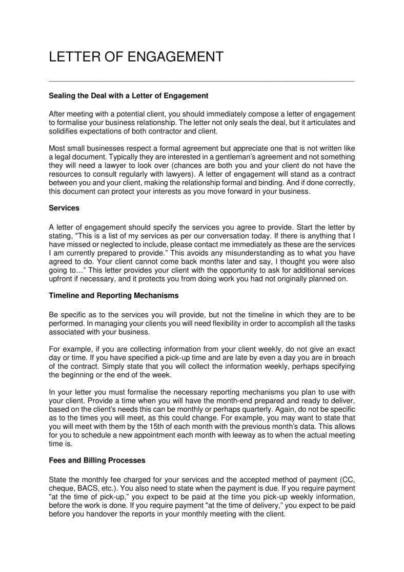 break up letter 6 bookkeeping contract templates pdf free amp premium 1099