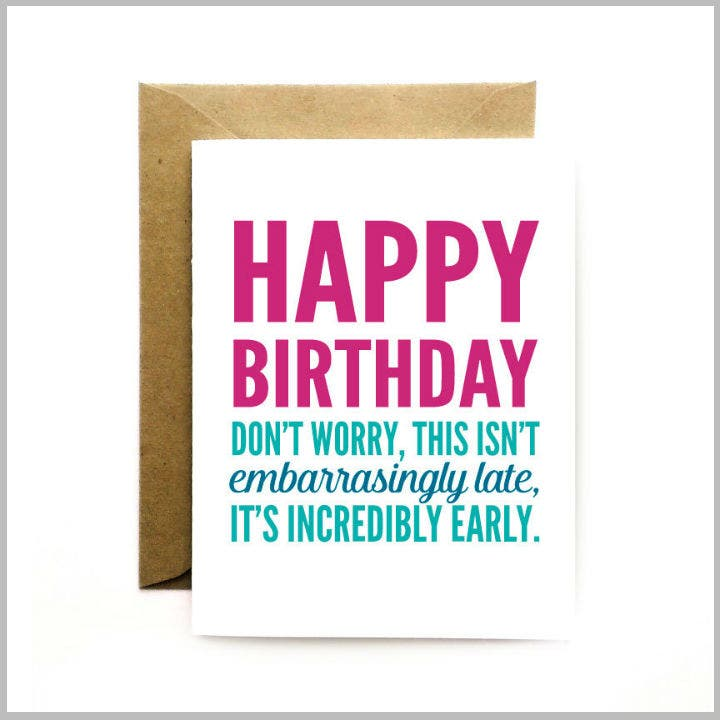 bold-typography-belated-birthday-card-template