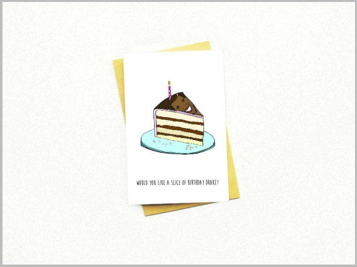cake-slice-funny-18th-birthday-card