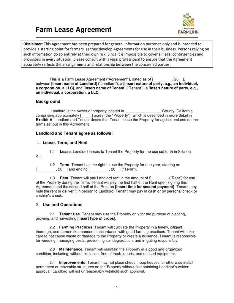 cash-lease-agricultural-base-lease-template-1