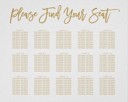 chic-hand-lettered-seating-chart-gold