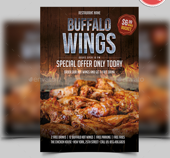 chicken_wings_flyer