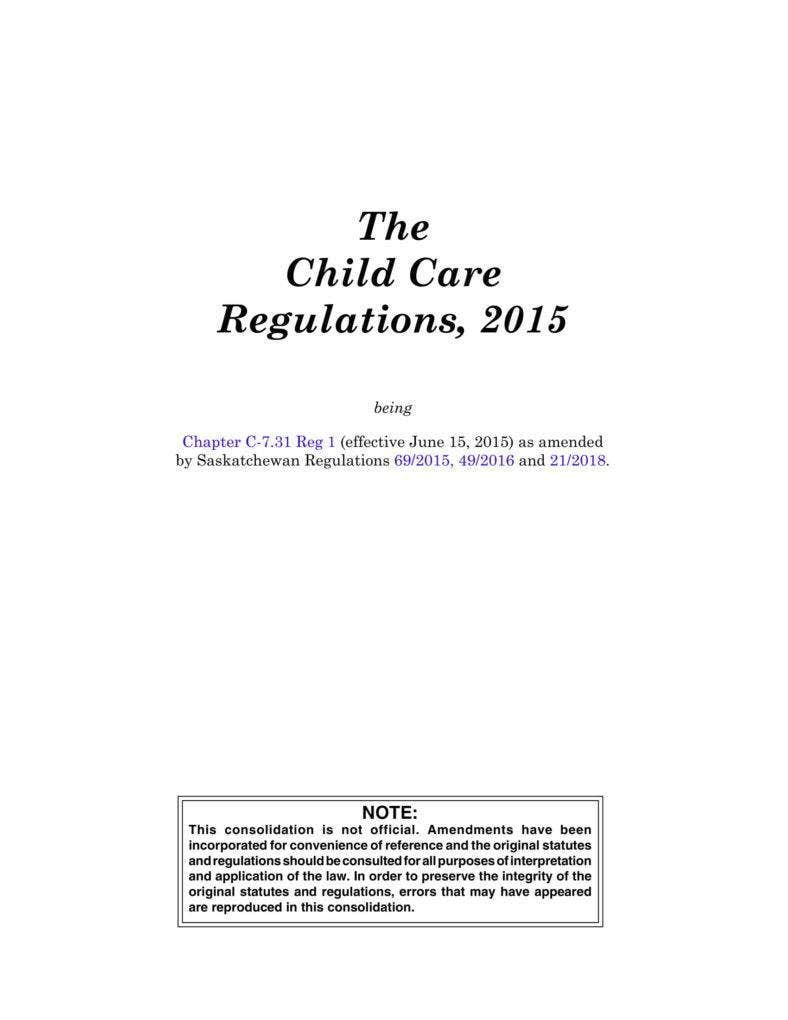 child care regulations 01 788x1020