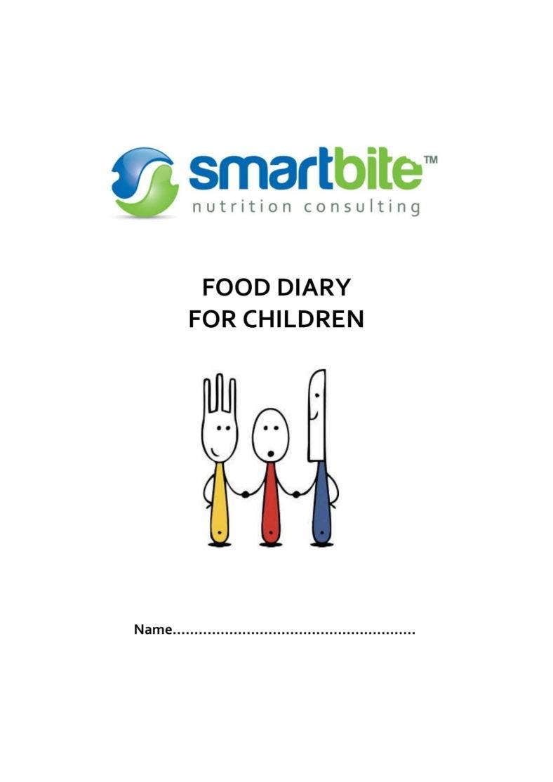 childrens-food-diary-1