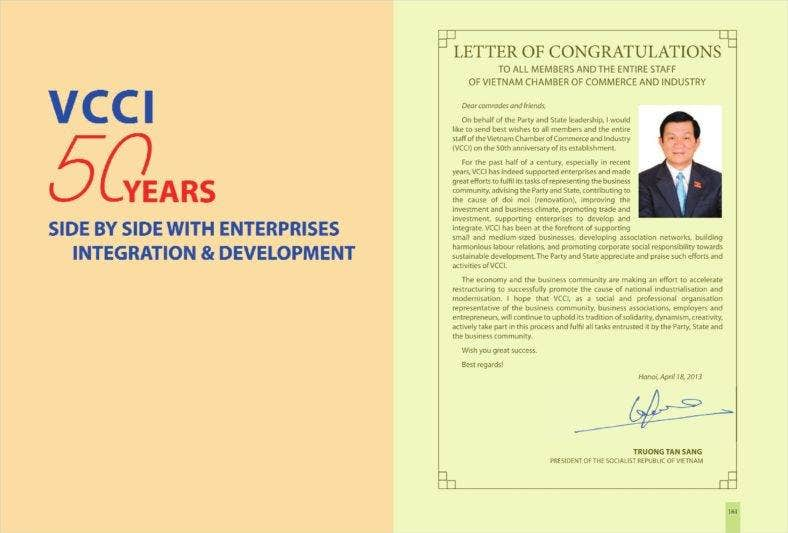 congratulations-retirement-letter-to-employee