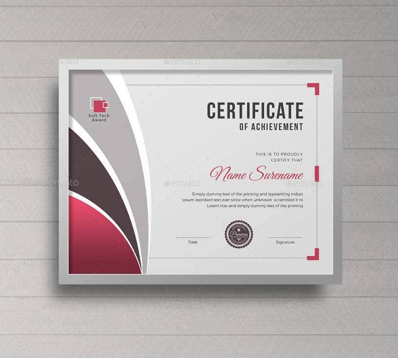 creative-colorful-certificates