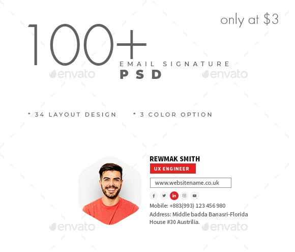 creative-modern-professional-email-signatures